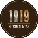 1919_logo