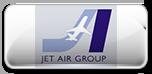 25_Jet_Air.png