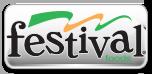 30_Festival2.png