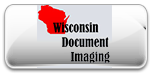 42_Wi_Doc_Imaging.png