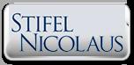 43_Stifel_Nicolaus.png