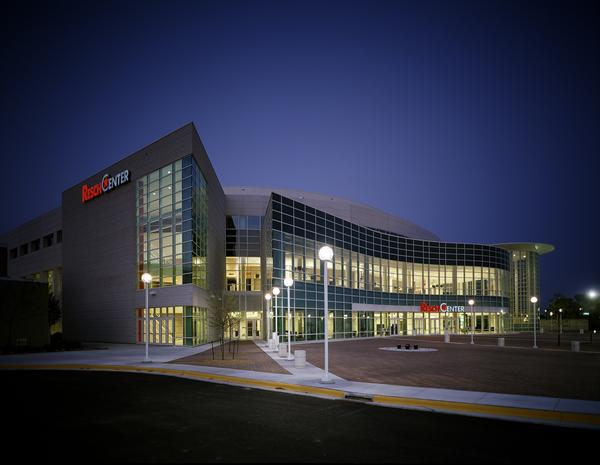 5.1_Resch_Center_Overview.jpg