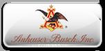 Anheuser_Busch.png