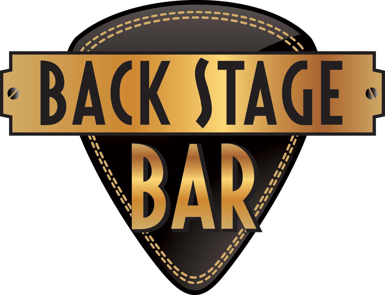 Back-Stage-Bar-Logo.jpg