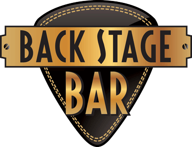 Back-Stage-Bar-Logo.png