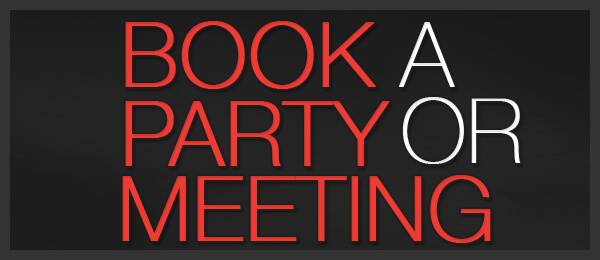 book-a-party-1.jpg