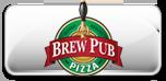 Brew_Pub.png