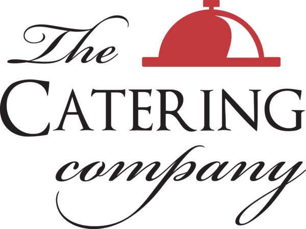 Catering-Co-2013-Logo.png