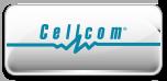 Cellcom.png