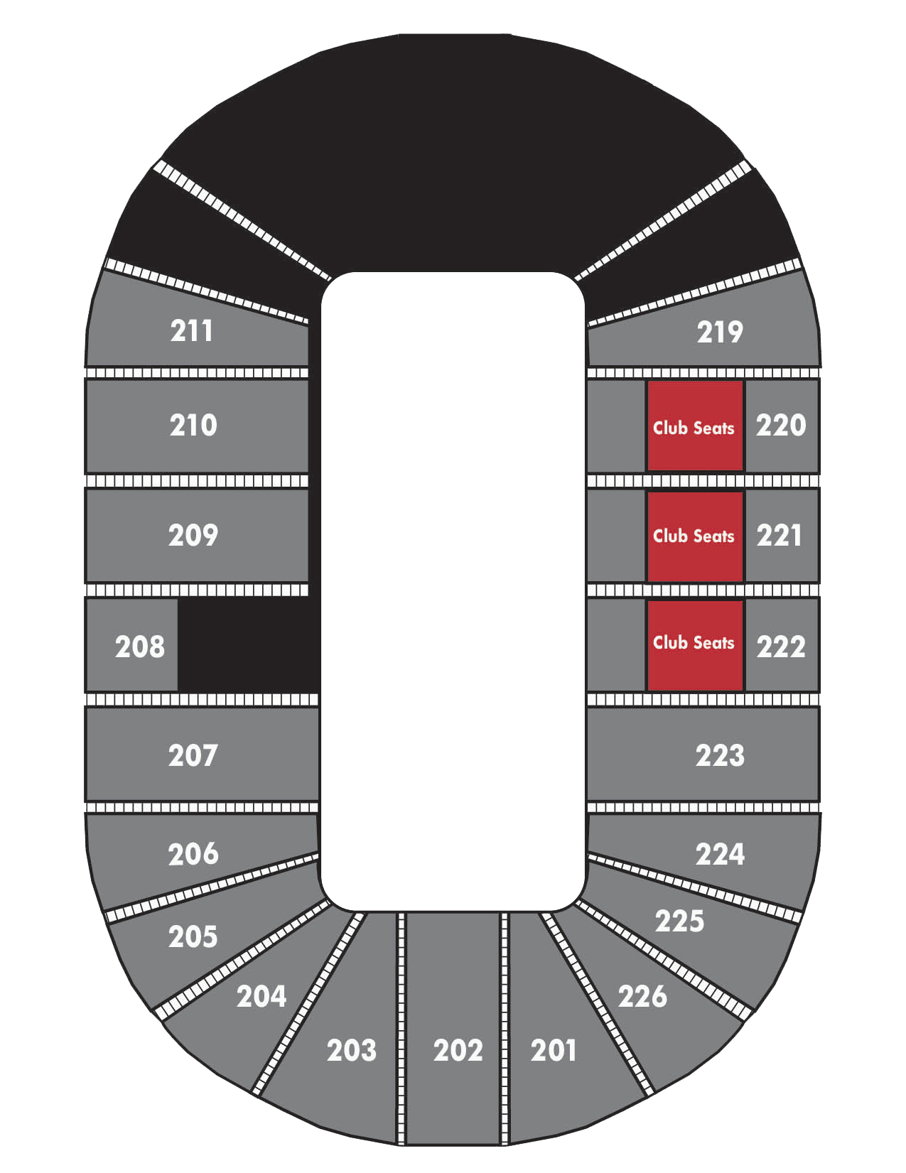 Club-Seats-Section.png
