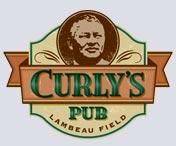 Curlys-Pub.jpg