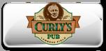 Curlys_Pub1.png
