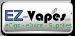 EZ Vapes.png