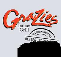Grazies-Tagline-Logo_final.png