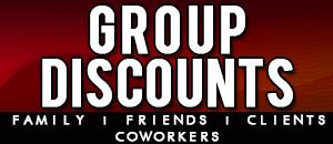 Group-and-Save-Resch-300x130.jpg