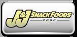 JJ_Snak_Foods_Corp_Buttons3D.png