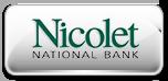 Nicolet.png