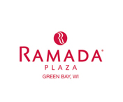 Ramada-Plaza-GB.jpg