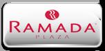 Ramada_Plaza.png