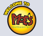 Welcome_to_Moes.png