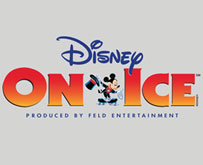 disney-on-ice-btn-resch.jpg