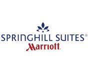 springhill_suites_logo_ai_1.jpg