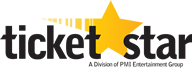 ticket-star-logo.png
